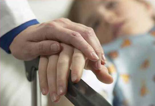 revalidatieziekenhuis revarte zorg en ethiek